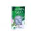 Illusion Geo Magic (2 линзы)
