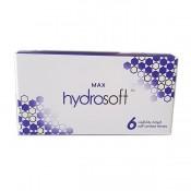 MAX HydroSoft (2)